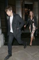 James Righton, Keira Knightley - Londra - 21-05-2013 - James Righton: le nozze portano sbadigli?