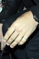 James Righton - Londra - 21-05-2013 - James Righton: le nozze portano sbadigli?