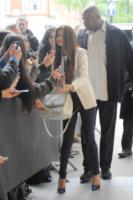 Selena Gomez - Londra - 22-05-2013 - Selena Gomez fa la snob. American Idol? No grazie