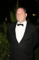 Harvey Weinstein - Cannes - 21-05-2013 - Scattano le manette per Harvey Weinstein: è la resa dei conti