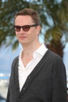 Nicolas Winding Refn - Cannes - 22-05-2013 - Sam Mendes forse di nuovo alla regia per il prossimo Bond