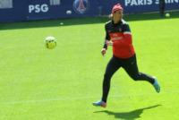 Zlatan Ibrahimovic - Parigi - 22-05-2013 - David Beckham: manutenzione dei gioielli di famiglia