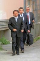 Francesco Schettino - Grosseto - 22-05-2013 - Rinviato a Grosseto il processo a carico di Francesco Schettino