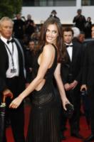 Irina Shayk - Cannes - 21-05-2013 - Cristiano Ronaldo, esultanza inequivocabile: la Shayk è incinta?