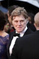 Robert Redford - Cannes - 21-05-2013 - Robert Redford ha perso parzialmente l'udito sul set
