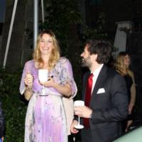 Sebastiano Lombardi, Elenoire Casalegno - Milano - 22-05-2013 - SOS Cocktail: ma sai quante calorie stai bevendo?