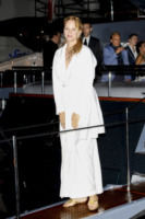Uma Thurman - Cannes - 22-05-2013 - A Caval…li donati non si guarda in bocca, ma si fa festa!