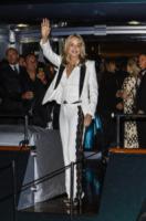 Sharon Stone - Cannes - 22-05-2013 - A Caval…li donati non si guarda in bocca, ma si fa festa!