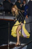 Ospite - Cannes - 22-05-2013 - A Caval…li donati non si guarda in bocca, ma si fa festa!