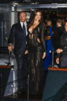 Irina Shayk - Cannes - 22-05-2013 - A Caval…li donati non si guarda in bocca, ma si fa festa!