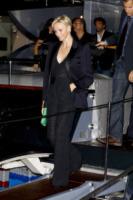 Principessa Charlene Wittstock - Cannes - 22-05-2013 - A Caval…li donati non si guarda in bocca, ma si fa festa!