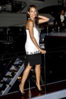 Rosario Dawson - Cannes - 22-05-2013 - A Caval…li donati non si guarda in bocca, ma si fa festa!