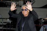 Roberto Cavalli - Cannes - 22-05-2013 - A Caval…li donati non si guarda in bocca, ma si fa festa!