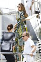 Cannes - 22-05-2013 - A Caval…li donati non si guarda in bocca, ma si fa festa!