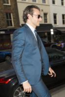 Bradley Cooper - Londra - 22-05-2013 - Caro Bradley Cooper, tieni a freno i cavalli