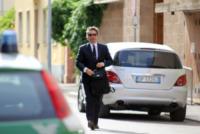 Domenico Pepe - Grosseto - 22-05-2013 - Rinviato a Grosseto il processo a carico di Francesco Schettino