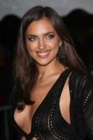 Irina Shayk - Cannes - 22-05-2013 - Cristiano Ronaldo, esultanza inequivocabile: la Shayk è incinta?