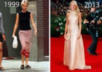 Gwyneth Paltrow - Gallina vecchia… fa una bellissima figura!