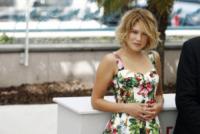 Lea Seydoux - Cannes - 23-05-2013 - Léa Seydoux: