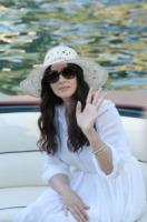 Monica Bellucci - Portofino - 14-09-2012 - Monica Bellucci: