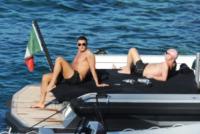 Stefano Gabbana, Domenico Dolce - Portofino - 16-06-2012 - Giovanni Ciacci 'soffia' il fidanzato a Stefano Gabbana