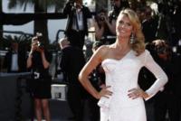 Heidi Klum - Cannes - 22-05-2013 - Cannes 2013: la bellezza illumina il Nebraska