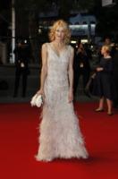 Laura Dern - Cannes - 22-05-2013 - Laura Dern: la nomination è una sorpresa, lo stile no