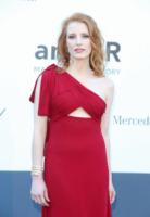 Jessica Chastain - Cannes - 23-05-2013 - Molte attrici in lizza per interpretare Hillary Clinton