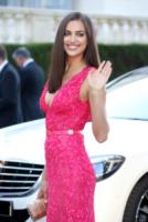Irina Shayk - Cannes - 23-05-2013 - Cristiano Ronaldo, esultanza inequivocabile: la Shayk è incinta?