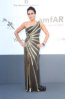Tamara Ecclestone - Cannes - 23-05-2013 - Tamara Ecclestone aspetta un bambino
