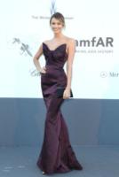 "Stacy Keibler - Cannes - 23-05-2013 - Stacy Keibler parla di Clooney: ""Siamo ancora amici"""