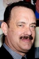 Tom Hanks - New York - 23-05-2013 - Men trends: baffo mio, quanto sei sexy!