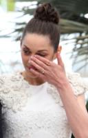 Marion Cotillard - Cannes - 24-06-2013 - Persone comuni e star hanno un nemico comune