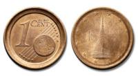 Centesimo Mole - Torino - 07-02-2013 - Centesimo Mole, il bronzino che vale quasi 7000 euro
