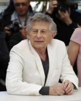 Roman Polanski - Cannes - 25-05-2013 - Festival di Cannes: photocall di La Venus a la Fourrure