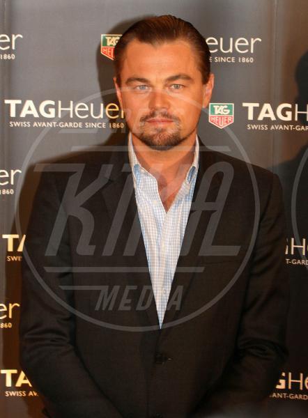 Leonardo DiCaprio - Monte Carlo - 25-05-2013 - Leonardo DiCaprio ultimo re vichingo