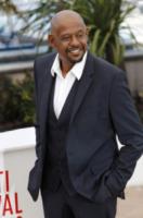Forest Whitaker - Cannes - 26-05-2013 - Festival di Cannes: Orlando Bloom chiude con Zulu