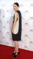 Rooney Mara - Cannes - 19-05-2013 - Bianco e nero: un classico sul tappeto rosso!