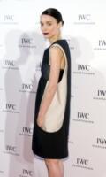 Rooney Mara - Cannes - 19-05-2013 - Festival di Cannes: il red carpet è una scacchiera