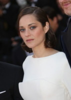 Marion Cotillard - Cannes - 24-05-2013 - James Franco e Jeff Bridges fra le voci del Piccolo principe