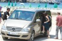 Samantha Cameron - Ibiza - 26-05-2013 - David Cameron: un  inglese  a  Ibiza