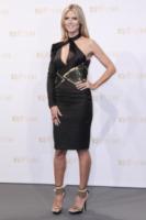 Heidi Klum - Berlino - 27-05-2013 - Quando le star ci danno un taglio… allo scollo!