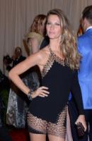Gisele Bundchen - New York - 06-05-2013 - Gisele Bundchen è ancora la top model più pagata per Forbes
