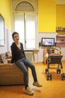 Icam, Alessandra Hrustic - Milano - 10-05-2013 -