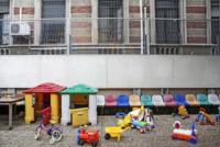Icam - Milano - 10-05-2013 -