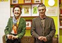 Icam, Gloria Manzelli - Milano - 10-05-2013 -