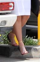 Kim Kardashian - Los Angeles - 16-05-2013 - Vestiti scomodi e dove trovarli: seguite Kim Kardashian!