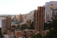Monte Carlo - Monte Carlo - 24-05-2013 - Monte Carlo, dove il lusso è normale