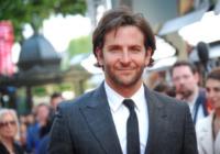Bradley Cooper - Parigi - 27-05-2013 - Bradley Cooper produrrà il telethon per Stand up to Cancer