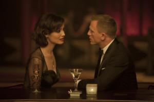 Daniel Craig - Los Angeles - 28-05-2013 - Bond 25: ecco chi sarà il villain nel nuovo 007